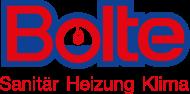 Zurück zur Startseite von Bolte-KG!